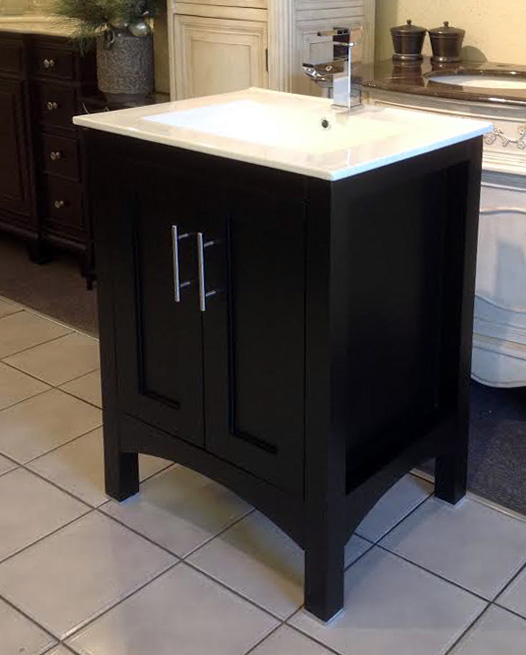 home bathroom vanities modern vanities 24 floor model va