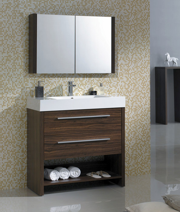Luxury Modern Bathroom Vanities Designs  Modern Vanity For Bathrooms